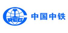 深圳泳池工程